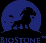 BioStoneah